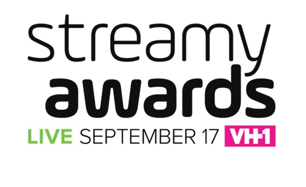 streamy awards