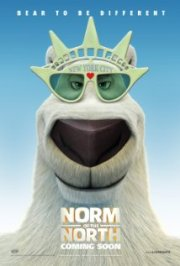 norm of the north.jpg