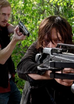 Daryl Dwight.jpg